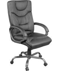 Highly Reliable Office Chairs