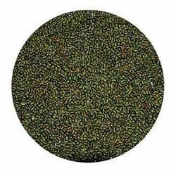 Green Sesbania Seeds