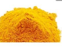 Turmeric Powder in   Kaaranpettai