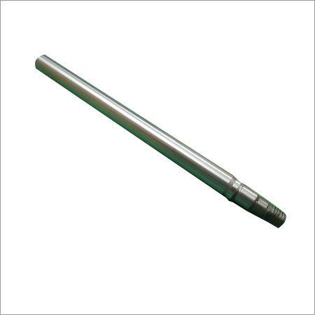 Three Wheeler Piston Rod (Shocker Rod)
