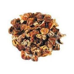 Dry Neem Fruit