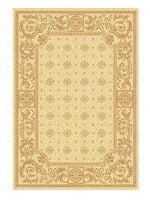 Traditional Beautiful Rug