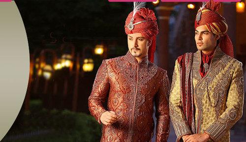 Wedding Safa