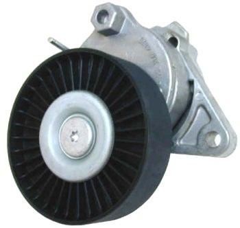 Mercedes Car Fan Belt Adjuster