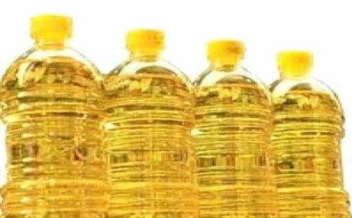 Superior Grade Refined Corn Oil