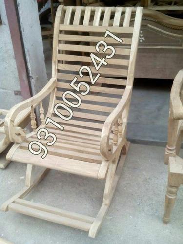 Wooden Almirah In New Delhi Delhi India Shri Balaji