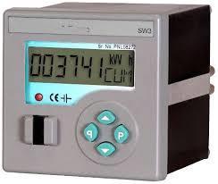 Energy Meter Testing Services in  Mayapuri - I