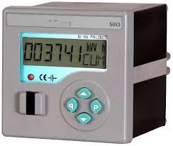 Energy Meter Testing Solution