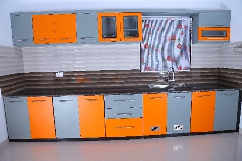Fiberglass Kitchen Cabinets Door Fiber Craft Interiors Near