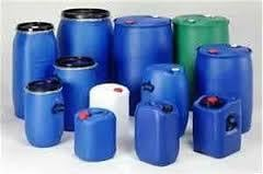 High Grade Cooling Tower Water Chemicals