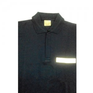 T-Shirt for police military and industrial use