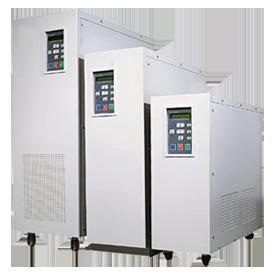 HF 1/1 UPS System