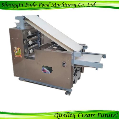 Roti Canai Forming Machine