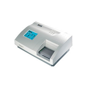 Automatic Microplate Reader in  Nh-5 Nissan Hut (Nit)