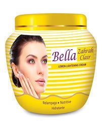 Bella Clair Lemon Lightening Cream