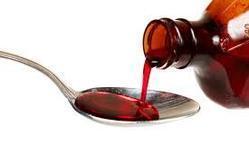 Sugar Free Lycopene Syrup