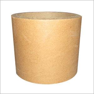 Multipurpose Paper Cores