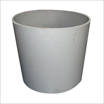 Plain PVC Cores