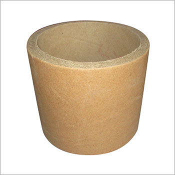 Spiral Paper Cores