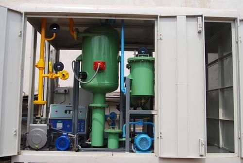Transformer Oil Filter Machine in  Sunkadakatte