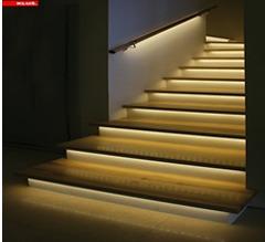 Aluminium Profiles for LED Lighting in  Kalyan Nagar