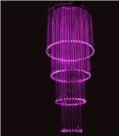 Fibre Optic Lighting in  Kalyan Nagar