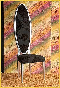 Interior Bedroom Chairs