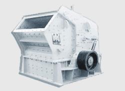 Aggregate Crusher Machine