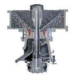 Cone Crusher Machinery