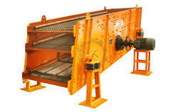 High-Frequency Vibrating Screens in  Nerul