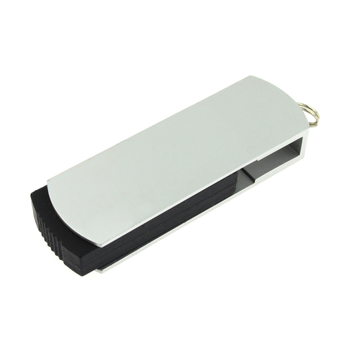 USB 3.0 Twister USB Flash Drive