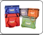 Small Insulated Customized Bags in  Erandwane