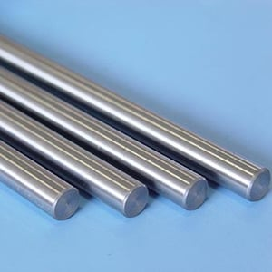 SS 201 304 316 410 420 2205 316L 310S Hot Rolled Black Pickled Cold Drawn Stainless Steel Round And Flat Bar