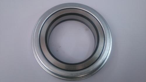 Angular Contact Clutch Bearing