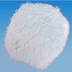 Anhydrous Powder