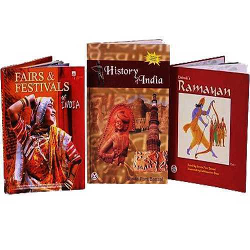 Coffee Table Book Cover Printing Services In Naraina New Delhi - Coffee table book printing india