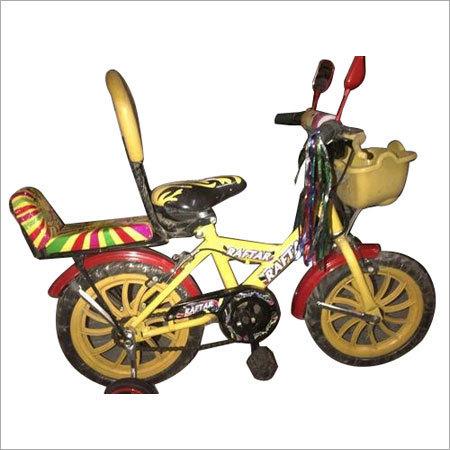 Fancy Kid Bicycle in  Kot Mangal Singh