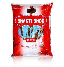 Shakti Bhog Atta