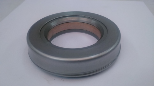 Thrust Type Clutch Bearings