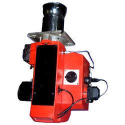 Industrail Oil Burner For Bilumen Tank