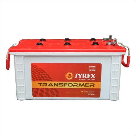Inverter Batteries in   Balsmand Road