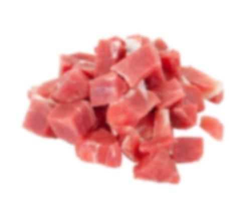 Mutton Cury Cut