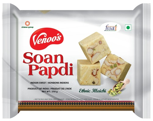 Soan Papdi Sweet in  Karve Road