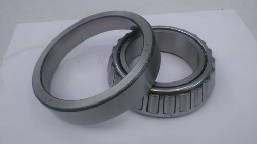 Taper Roller Auto Bearings