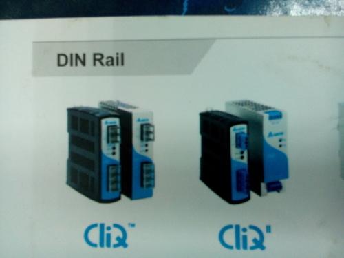 Din Rail