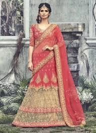 Designer Cotton Sarees In Chennai, Tamil Nadu - Dealers & Traders