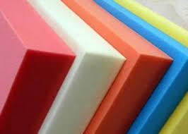 Low Density Flexible Foam