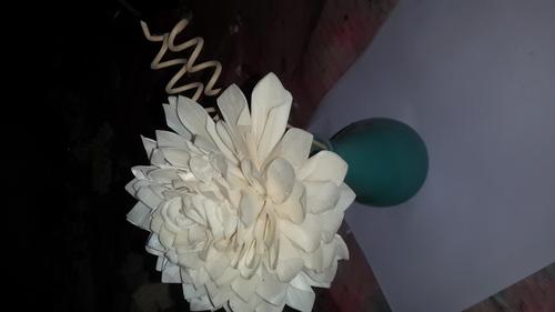 Sola Flower Vase