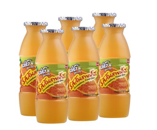 Beverages In Visakhapatnam, Beverages Dealers & Traders In
