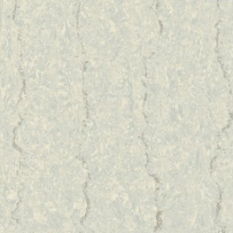 Vitrified Tiles Lg 114 In Morbi